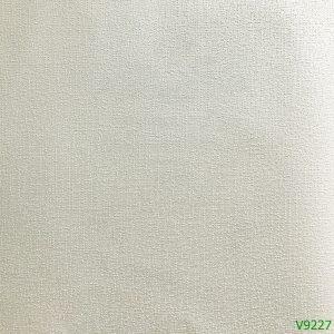 V9227