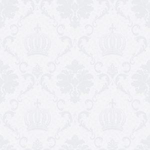 gdt-duc-138066