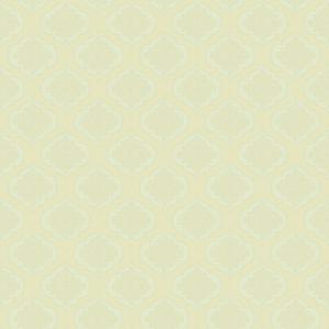 gdt-tbn-898961 (1)