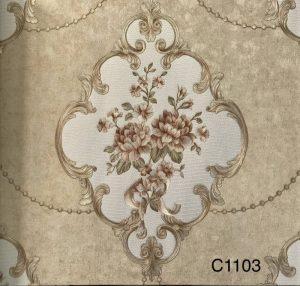 giay-dan-tuong-crown-ma-c1103