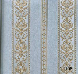 giay-dan-tuong-crown-ma-c1108