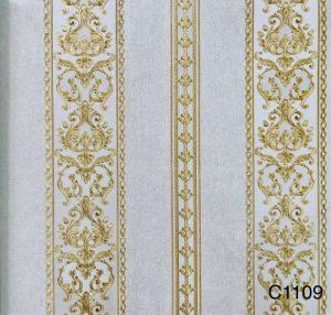 giay-dan-tuong-crown-ma-c1109