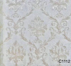 giay-dan-tuong-crown-ma-c1112
