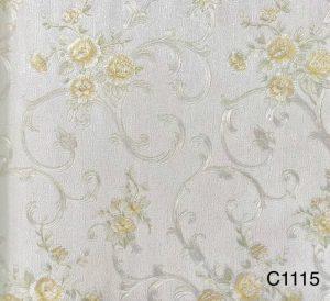 giay-dan-tuong-crown-ma-c1115