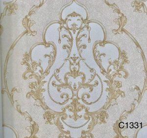 giay-dan-tuong-crown-ma-c1331